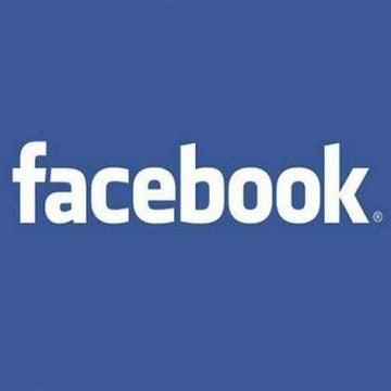 Facebookový profil Hyundai Motor Manufacturing Czech byl spuštěn