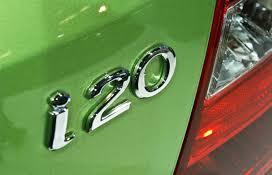 Hyundai i20 pro Evropu se bude vyrábět v Turecku