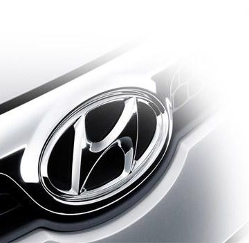 Hyundai pokračuje vpřed a plánuje další růst