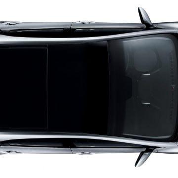 Hyundai rozdá technickým školám osobní auta