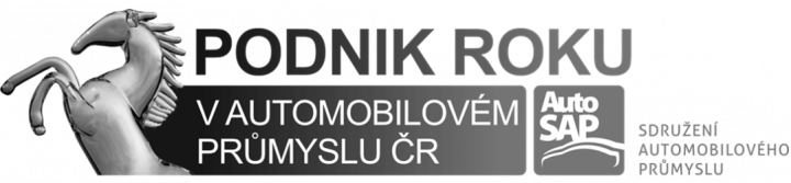 Podnik Roku Logo1