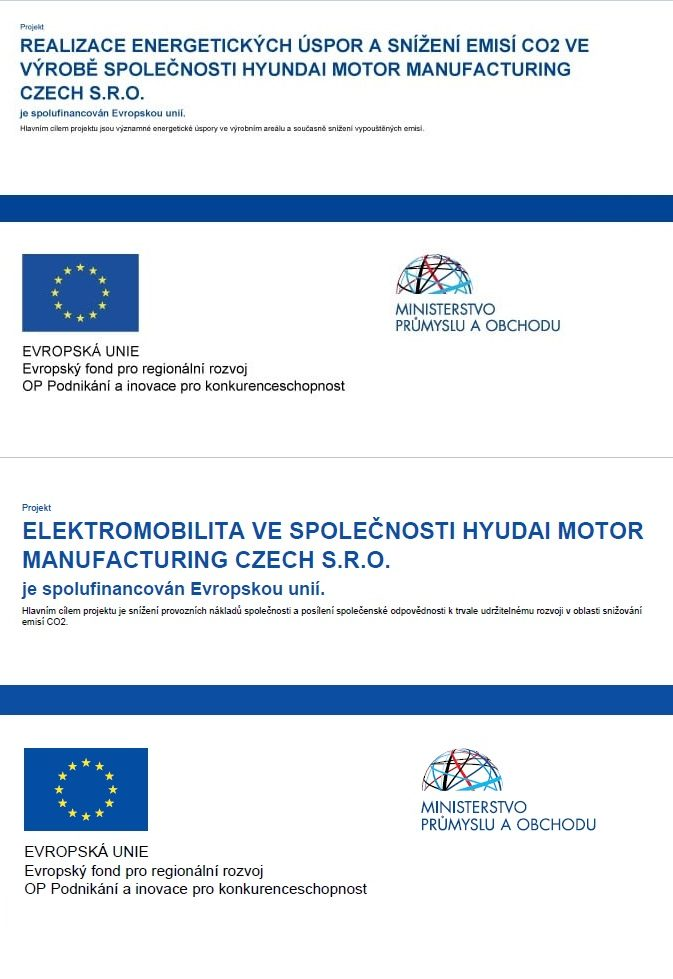 eu-projekty-2-2