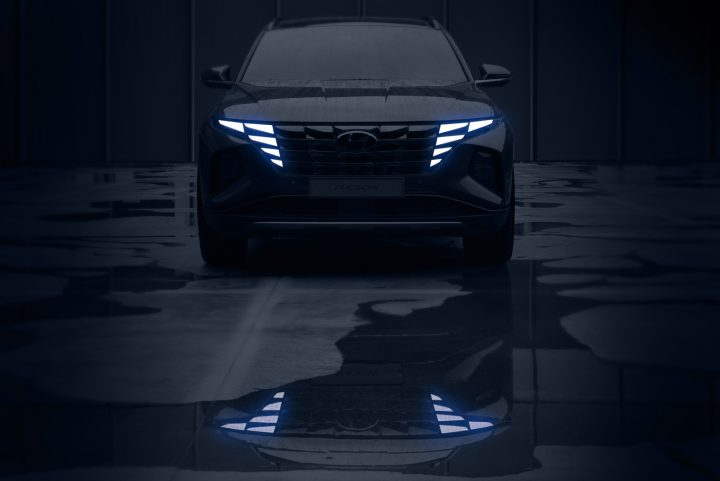 all-new-Hyundai-Tucson